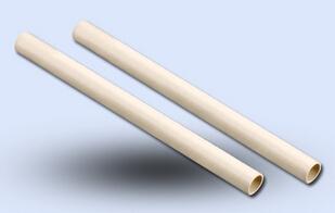 实惠的cpvc管德博塑胶供应-cpvc管批发价格