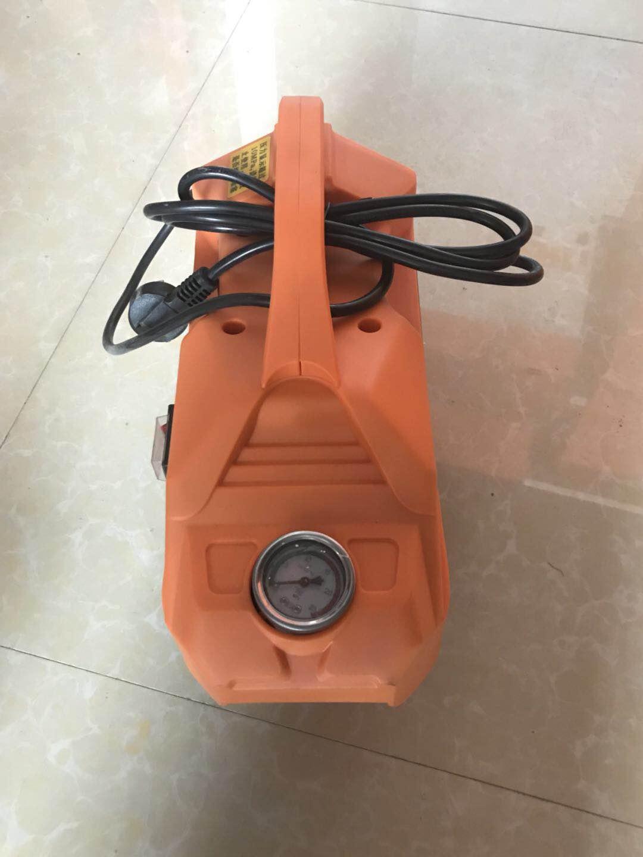 小洗车机价格 九淼机电设备供应厂家直销的洗车机