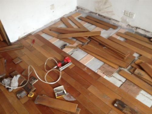 通化运动地板价位|辽宁哪里有供应品质好的运动地板