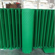 防眩板厂家直销-公路防眩板专用-防眩板生产