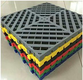 知名的洗车专用悬浮地板供应商推荐,供应悬浮地板