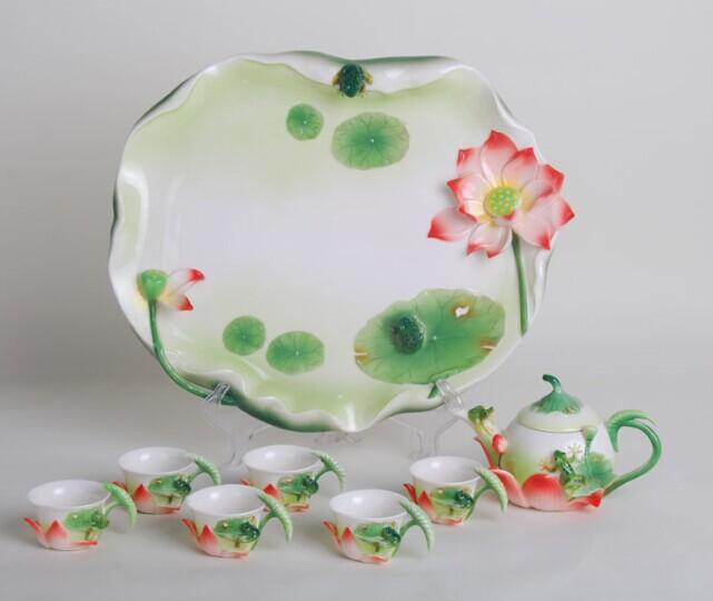湖南哪里买好的陶瓷级羧甲基纤维素,天津陶瓷级CMC价格