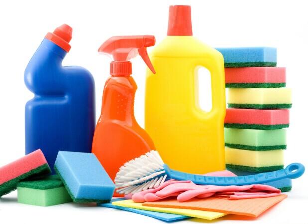 好的洗涤级羧甲基纤维素品牌推荐 洗涤级羧甲基纤维素哪家有