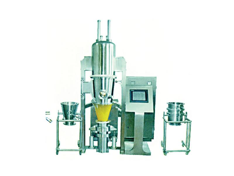 FPL多功能流化造粒包衣试验机厂-价位合理的FPL多功能流化造粒包衣试验机供销