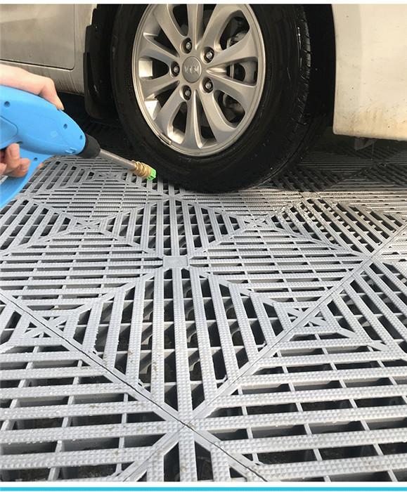 专业悬浮地板-实惠的洗车专用悬浮地板价格