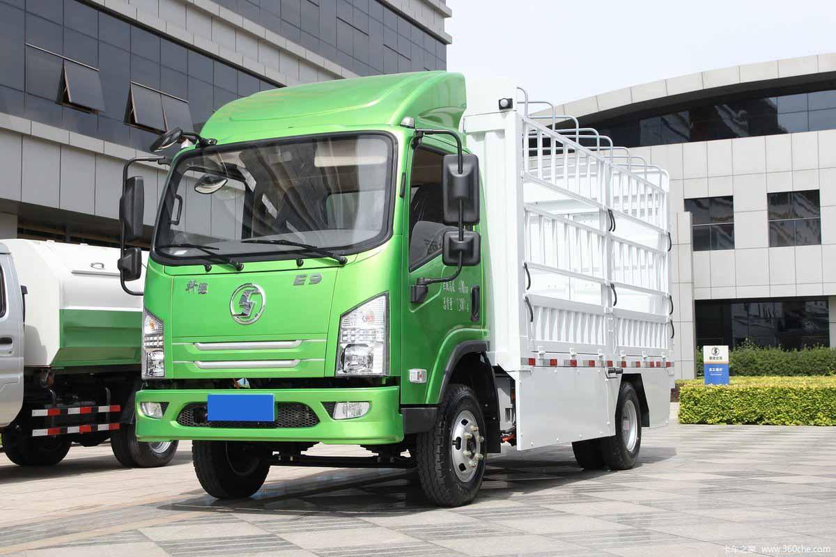 哈尔滨新能源汽车|黑龙江益能新能源|黑龙江新能源汽车