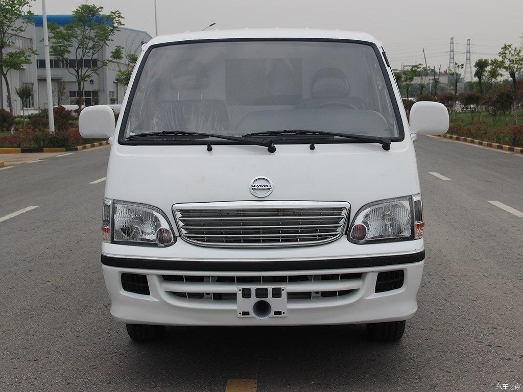 哈尔滨新能源汽车|哈尔滨电动汽车|黑龙江新能源
