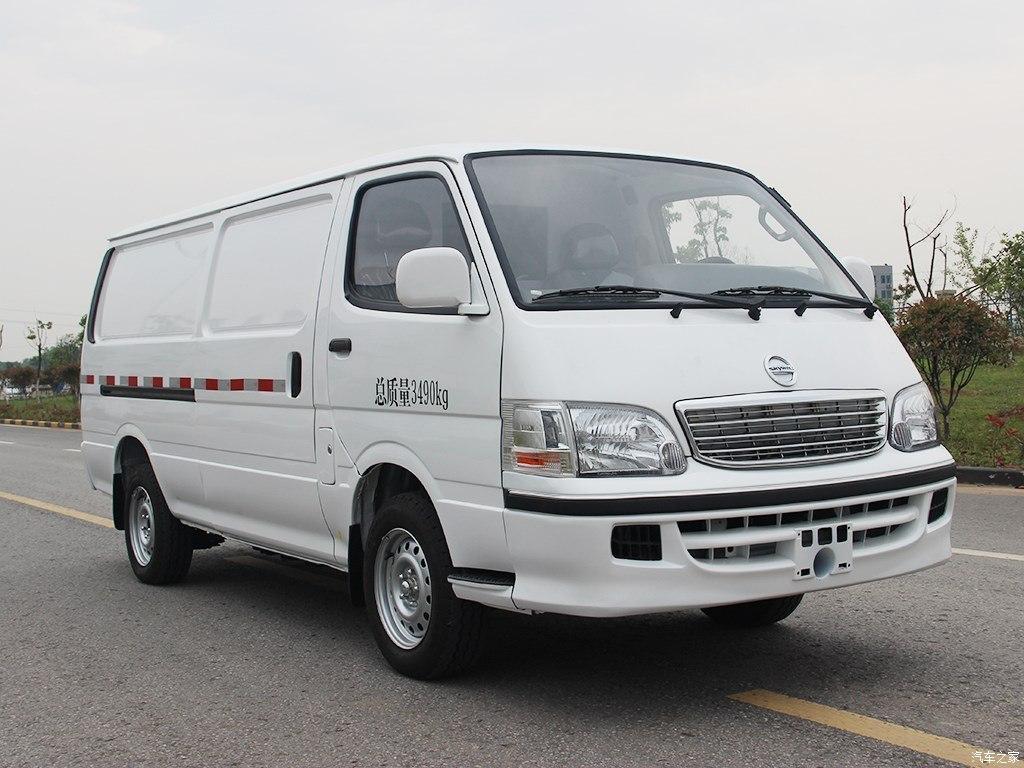 哈尔滨新能源汽车|黑龙江新能源汽车|哈尔滨益能新能源