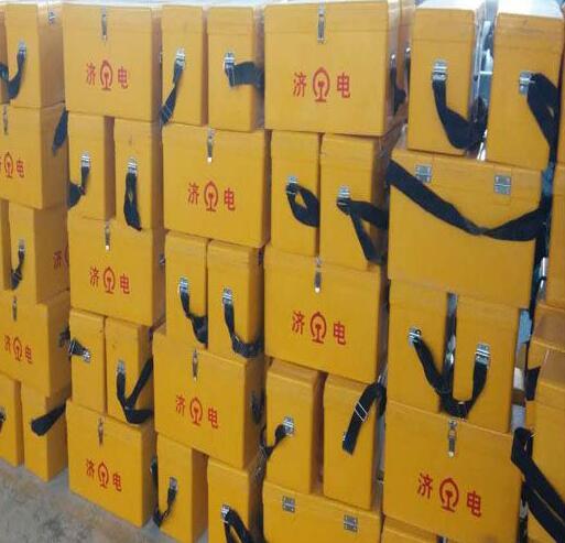 优质的铁道路专用箱 铁道路专用箱供货商,推荐恒烁环保设备