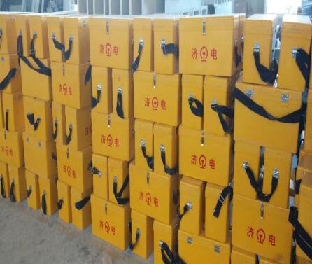 玻璃钢防腐电缆抢修箱价格范围 衡水报价合理的玻璃钢防腐电缆抢修箱供应