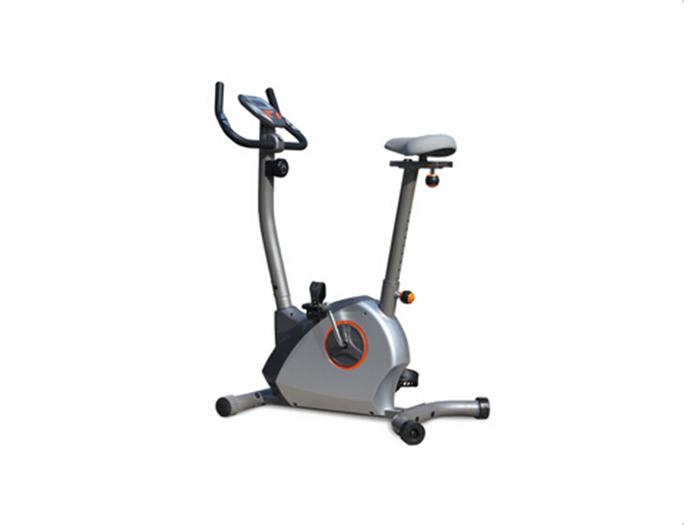 西宁健身器材-为您推荐新品银川室内健身器材