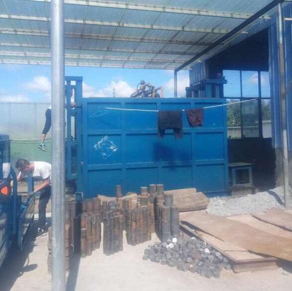 燃煤锅炉达标排放改造生产厂家-供应山东实惠的燃煤锅炉达标排放改造