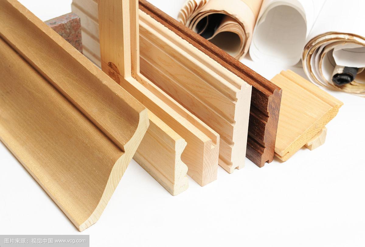 定西兰州木线厂家_哪里有供应批发木雕