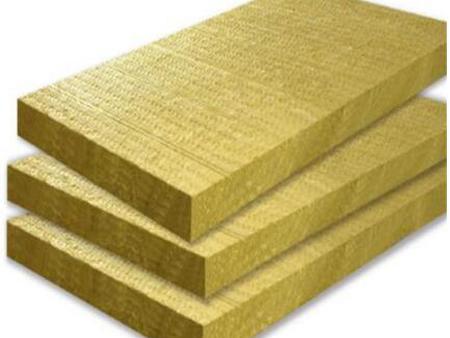 洛阳保温岩棉价格供应河南品质好的郑州岩棉