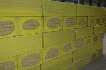 开封防火岩棉板哪个牌子好 划算的郑州岩棉板哪里买