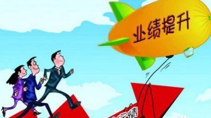 广东信誉好的赢者爆文平台公司-广西思维是什么