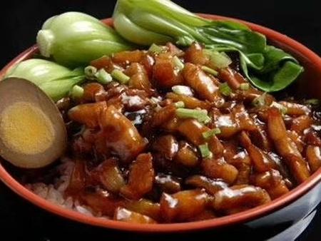 锅先森卤肉饭-沈阳销量好的批发-锅先森卤肉饭