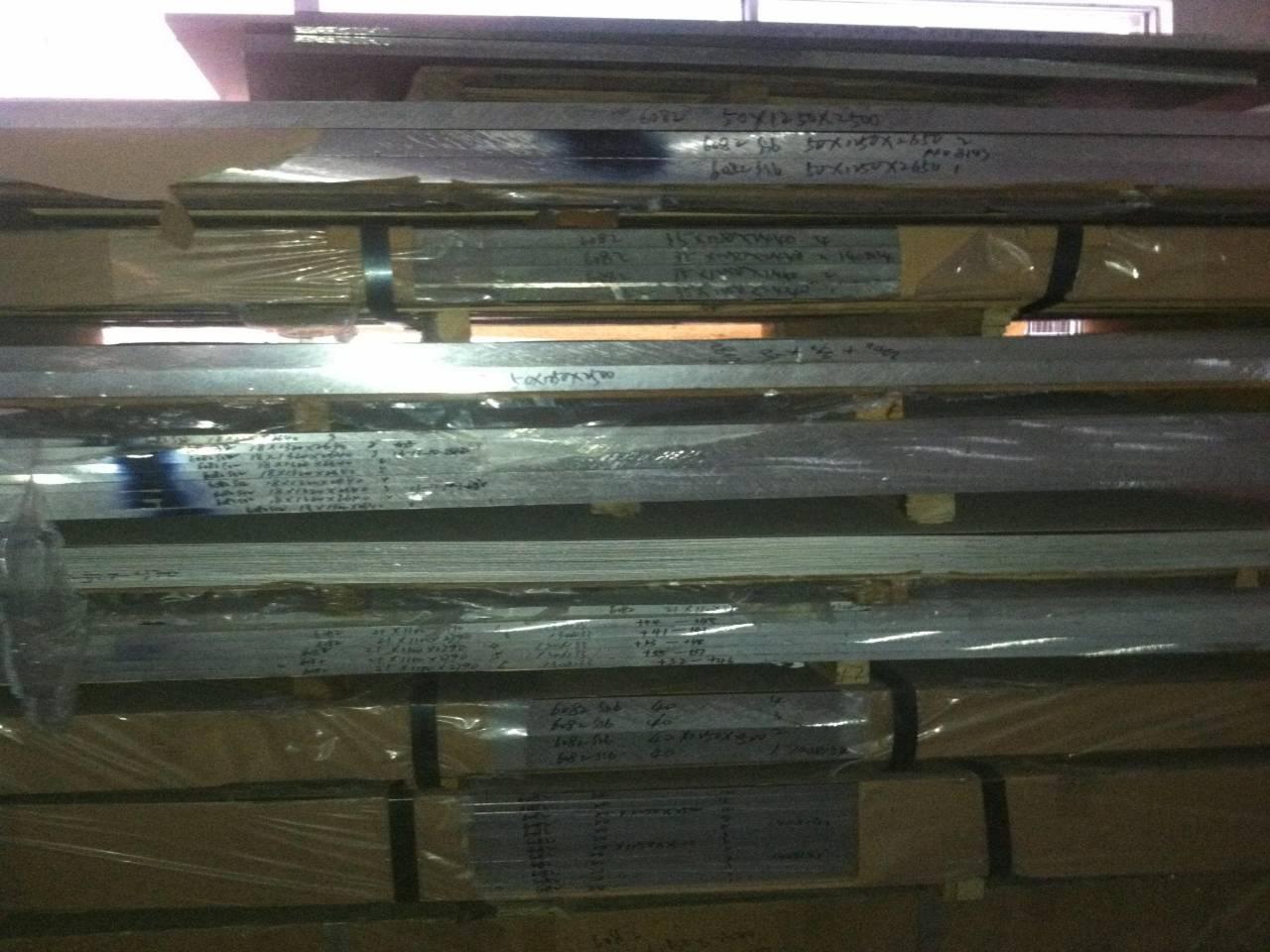 6082t6铝板6082t6铝合金6082t6铝卷