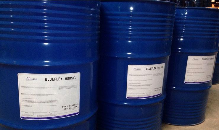 有信誉度的日本三菱树脂厂家推荐,日本三菱树脂多少钱