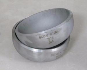 上海316L管帽|寧波品牌好的管帽廠商