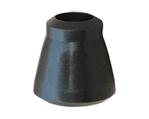 星罡管件品质好的异径管出售-江苏·同心异径管