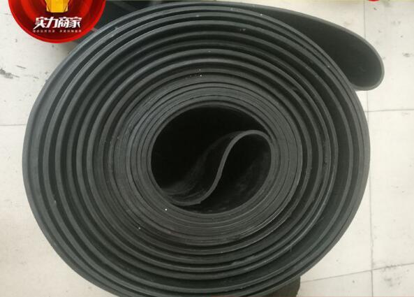华安橡胶提供有品质的南宁耐高温输送带-南宁高品质耐高温输送带