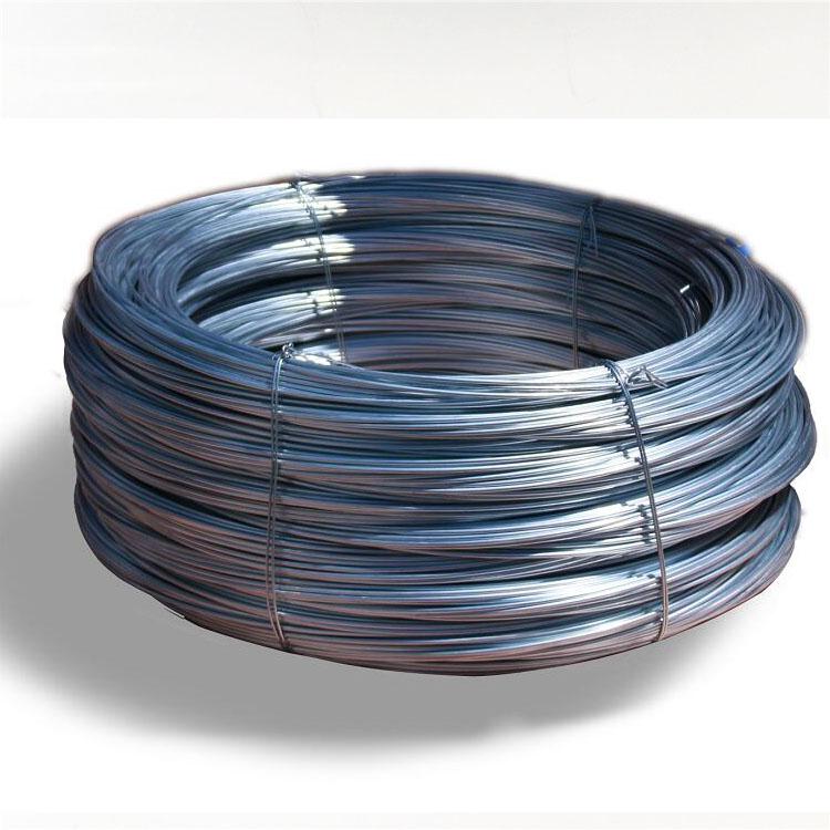冷镀锌丝生产厂家-河北质量好的冷镀锌丝服务商