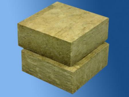 郑州岩棉板销售  华金盛厂家直销
