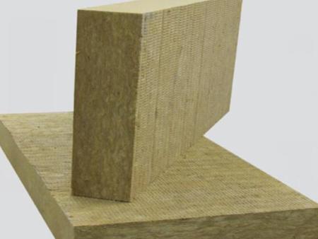 洛阳岩棉板批发-买实惠的河南岩棉,就来华金盛保温材料