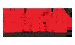 新款燃气灶具,品牌燃气灶具专业供应
