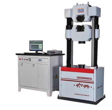 宁波剥离力试验机自动插拔力试验机拉力试验机厂家