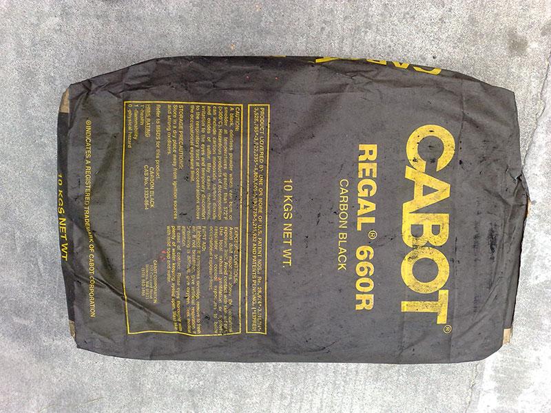 高色素炭黑厂家,物超所值的德国德固赛炭黑伯锋品质推荐