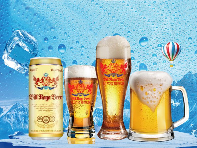 进口啤酒,啤酒,啤酒厂家