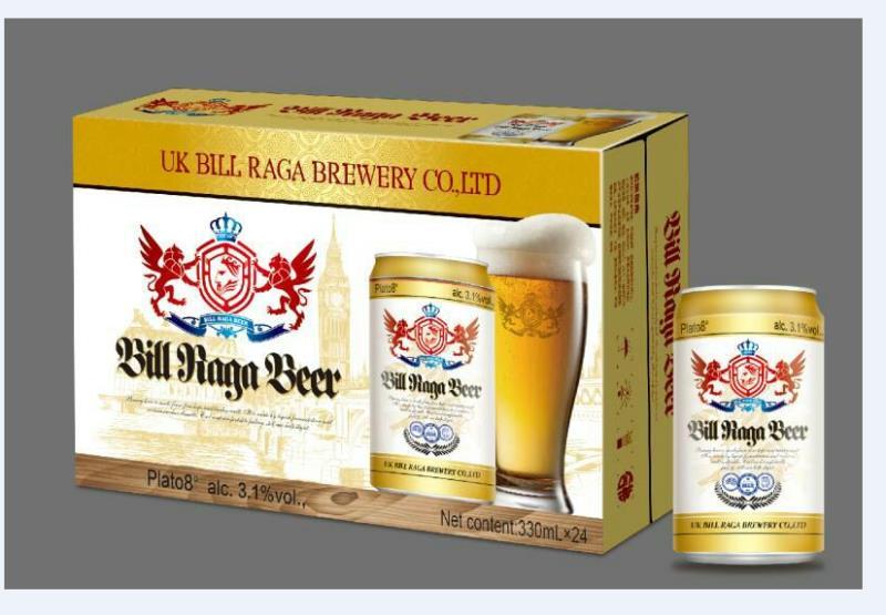 北京英国啤酒_德州哪里有供应实惠的英国啤酒