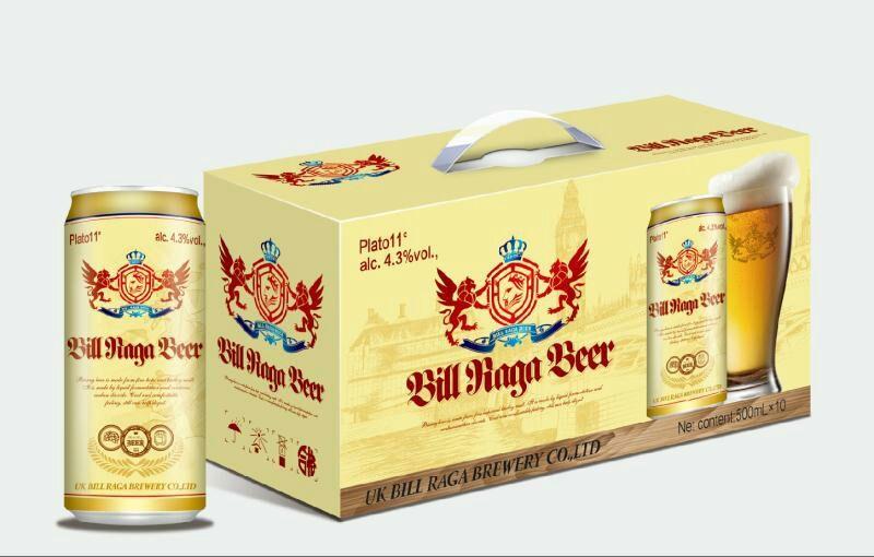 英国进口白啤,进口白啤,进口白啤价格