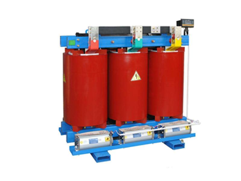 丹東干式變壓器_沈陽第二變壓器廠直銷的干式變壓器怎么樣
