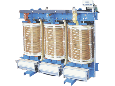 内蒙干式变压器批发-沈阳市有品质的干式变压器厂家推荐