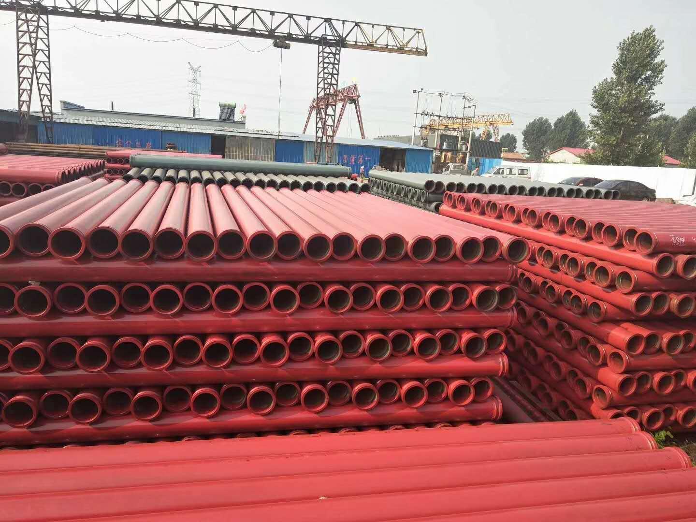 甘肃泵管|信誉好的泵管供应商_兰州鹏伟砼泵管件