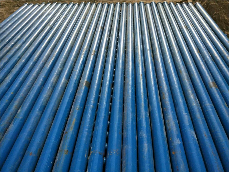 白银泵管价格-超值的泵管兰州鹏伟砼泵管件供应