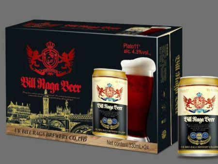 英国黑酒供应商推荐 进口黄啤价格