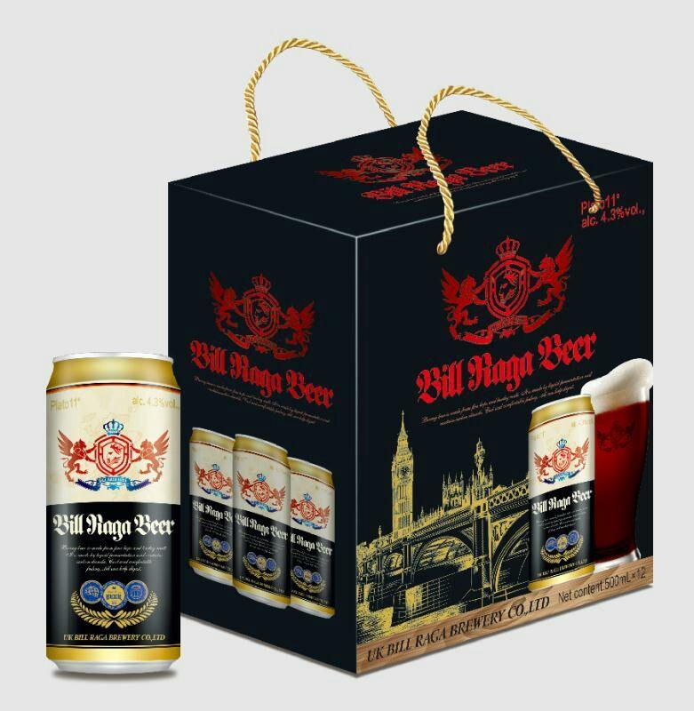英国比尔拉格进口黑酒价格,一点一滴享受,有滋有味生活