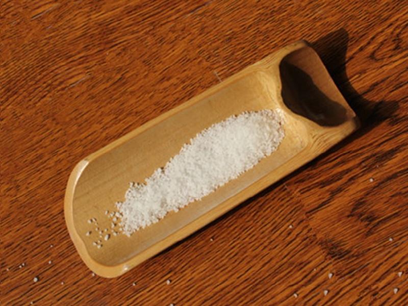 【热】邹平润梓化工硅肥厂家@农用水稻专用硅肥&水溶性硅肥