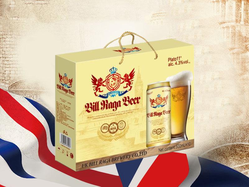 英国白啤供应商推荐,成都进口白啤