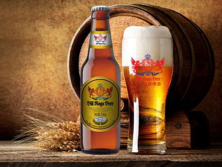 天津黑啤价格_比尔拉格啤酒上哪买比较实惠