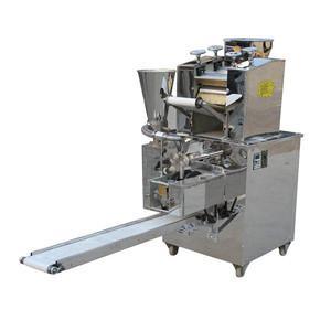 饺子机厂家推荐_保定质量良好的饺子机出售