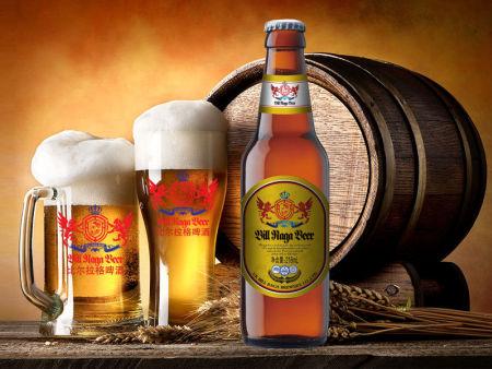 哪儿有批发啤酒-山东进口啤酒厂家