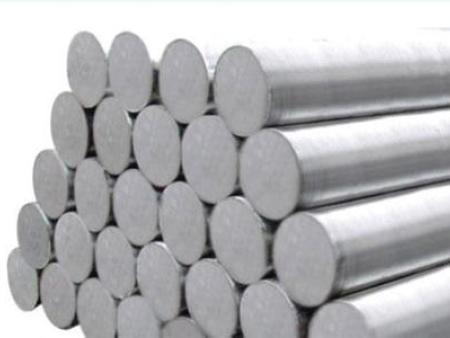 不锈钢棒批发-辽宁性价比好的不锈钢棒厂家