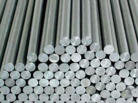 锦州不锈钢棒批发-沈阳哈联昆商贸提供沈阳地区合格的不锈钢棒