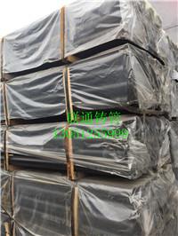 铸铁管 柔性铸铁管 机制铸铁管厂家
