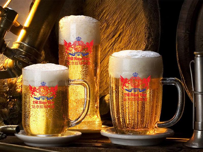 哪儿有批发中啤酒|进口黄啤